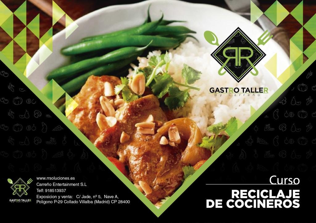 Diptico Curso Reciclaje de Cocineros-01