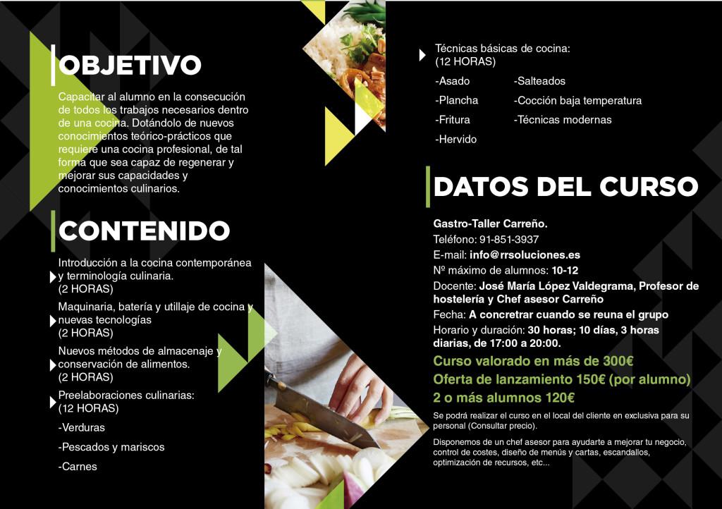 Diptico Curso Reciclaje de Cocineros-02